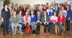 20140209 Repetitie 7.jpg